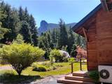 111 Bluff Mountain Way - Photo 2