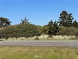 1256 Ocean Shores Boulevard - Photo 4