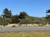1256 Ocean Shores Boulevard - Photo 6