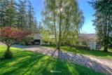 2831 Crow Valley Road - Photo 5