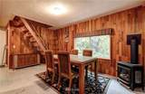 10055 Foss River Place - Photo 13