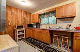 10055 Foss River Place - Photo 14