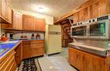 10055 Foss River Place - Photo 15