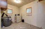 10055 Foss River Place - Photo 16