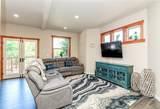 32621 Whitman Lake Drive - Photo 21