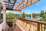 32621 Whitman Lake Drive - Photo 39