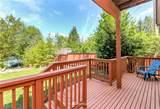 32621 Whitman Lake Drive - Photo 9