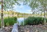 32621 Whitman Lake Drive - Photo 10