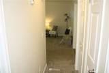 13519 97th Avenue - Photo 13
