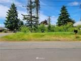 0 Dearborn Avenue - Photo 1