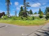 0 Dearborn Avenue - Photo 7