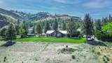 38823 Redwine Canyon Road - Photo 24