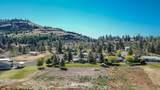 38823 Redwine Canyon Road - Photo 25