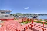 8815 Harborview Drive - Photo 30