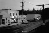 8815 Harborview Drive - Photo 34