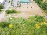 0 XXX Goldie Road - Photo 7