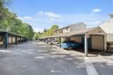 17431 Ambaum Boulevard - Photo 2