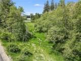 114 Cemetery Road - Photo 2