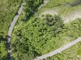 114 Cemetery Road - Photo 3