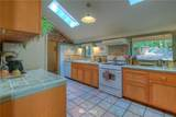 309 Orcas Hill Road - Photo 14