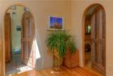 309 Orcas Hill Road - Photo 18