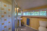 309 Orcas Hill Road - Photo 29