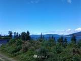3704 Oakes View Lane - Photo 1