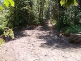0 Off Old Barn Road - Photo 11