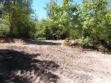 0 Off Old Barn Road - Photo 5
