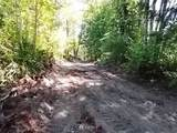 0 Off Old Barn Road - Photo 6