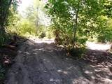 0 Off Old Barn Road - Photo 7