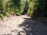 0 Off Old Barn Road - Photo 10