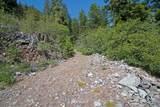 0 Tbd Mckinney Road - Photo 18