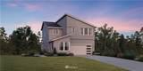 1700 Homesite13 97th Avenue - Photo 1