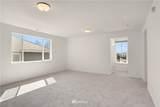 1700 Homesite13 97th Avenue - Photo 13