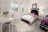 1700 Homesite13 97th Avenue - Photo 19