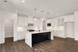 1700 Homesite13 97th Avenue - Photo 3