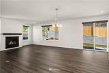 1700 Homesite13 97th Avenue - Photo 5