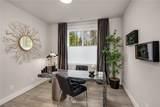 1700 Homesite13 97th Avenue - Photo 7