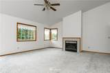 172 Mineral Road - Photo 20