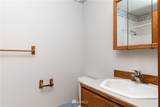 172 Mineral Road - Photo 21
