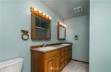 172 Mineral Road - Photo 25