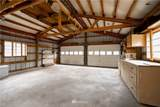 172 Mineral Road - Photo 10