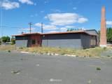 4306 Arnold Drive - Photo 2
