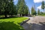 15920 Waller Road - Photo 32