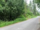 0 Clear Lake North Road - Photo 1