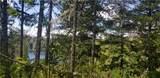 0 Mountain View Drive - Photo 13