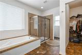 7136 Union Valley Rd - Photo 18