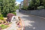 6800 132nd Place - Photo 34