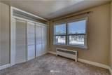 8815 Harborview Drive - Photo 20